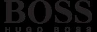 logo-hugoboss